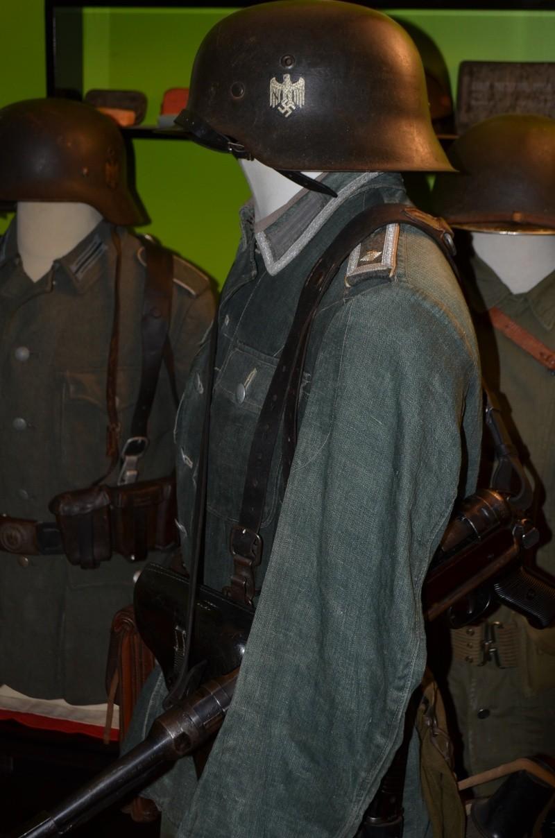 Le soldat allemand au  fil de la guerre Dsc_0158