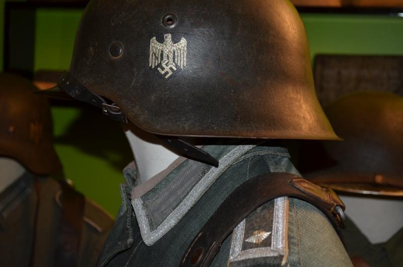 Le soldat allemand au  fil de la guerre Dsc_0159