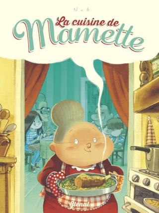 La cuisine de Mamette [Nob] La_cui10