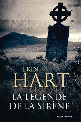 La légende la sirène (Erin HART) La_lag10