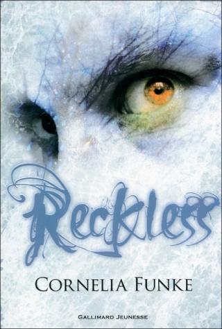 [Funke, Cornelia] Reckless - Tome 1: Le sortilège de pierre Le_sor10