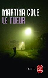 Vote pour lecture commune janvier/février 2014 Le_tue10