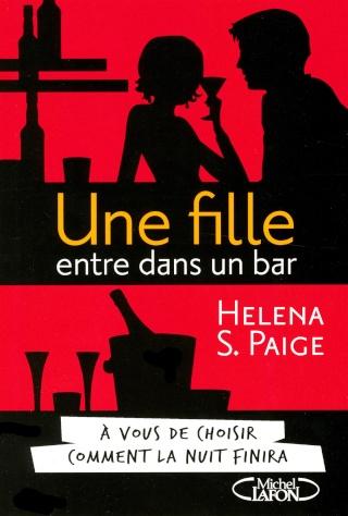 [Paige, Helena S.] Une fille entre dans un bar Une_fi10