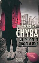 [Chyba, Martina] Vie en rose et chocolat noir Vie_ro10