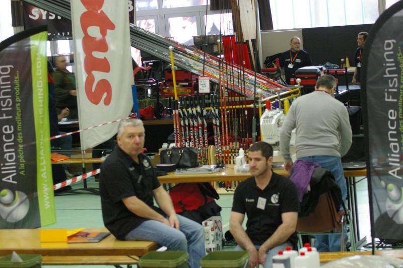 Salon de la Pêche 2014 Blaesheim - Page 10 Imgp3810