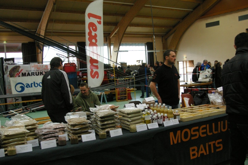 Salon de la Pêche 2014 Blaesheim - Page 10 Imgp3817