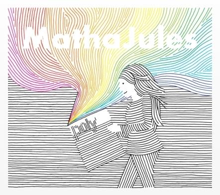 Mathajules