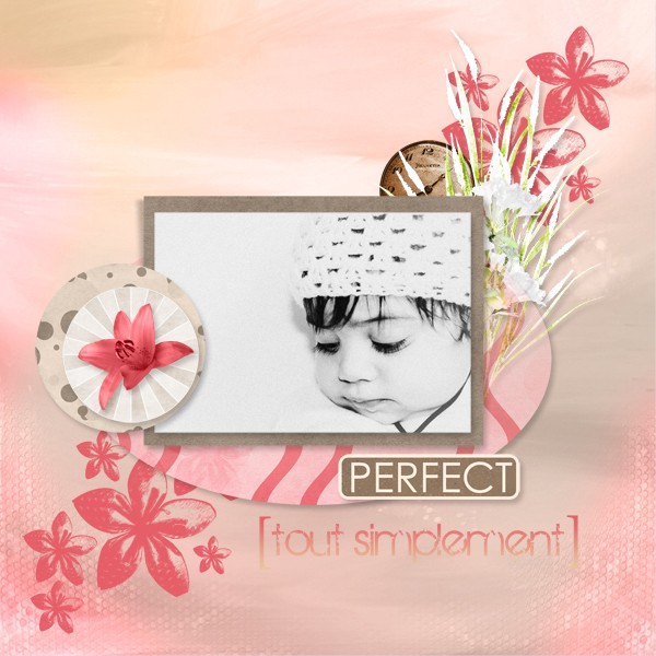 Templates offerts - vos pages - Page 7 Kit_ju23
