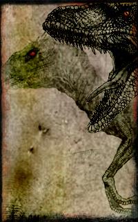 Les Vélociraptors