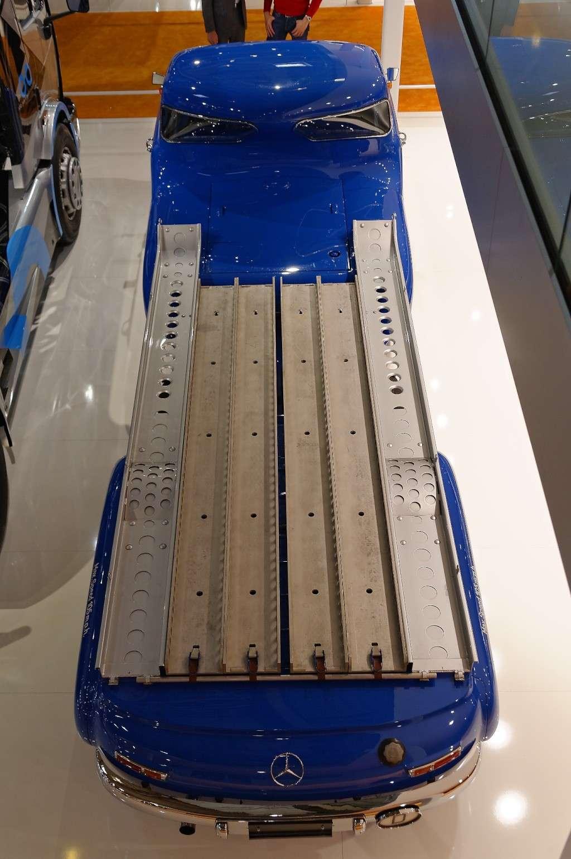 Techno Classica Essen premier prix - Page 3 Essen_20