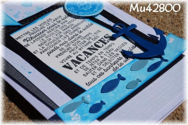 Disney Cards  {Le Manoir Hanté}  - Page 13 Le_man10