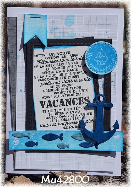 Disney Cards  {Le Manoir Hanté}  - Page 13 Le_man11
