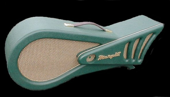 Very cool amp guitar............ - Page 3 06d85d10