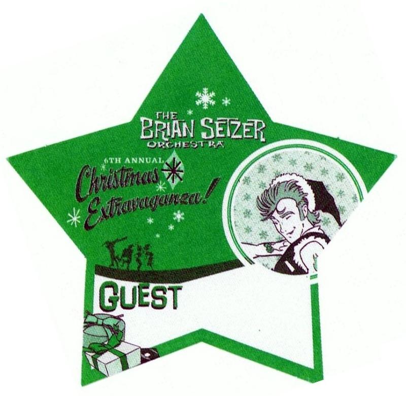 Brian SETZER - Page 6 06pass10