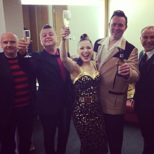 Imelda May - Page 2 10247210