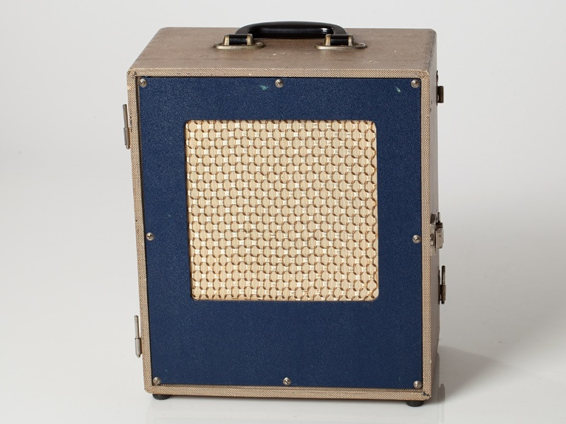 Very cool amp guitar............ - Page 2 11245-11