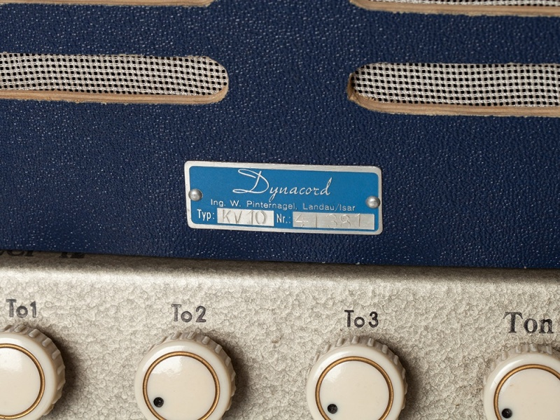 Very cool amp guitar............ - Page 2 11245-13