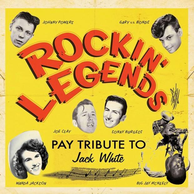 jack-white-rockin-legends-pay-tribute 13111210