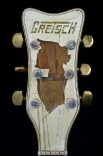 Gretsch rubrique nécrologique... 15971510