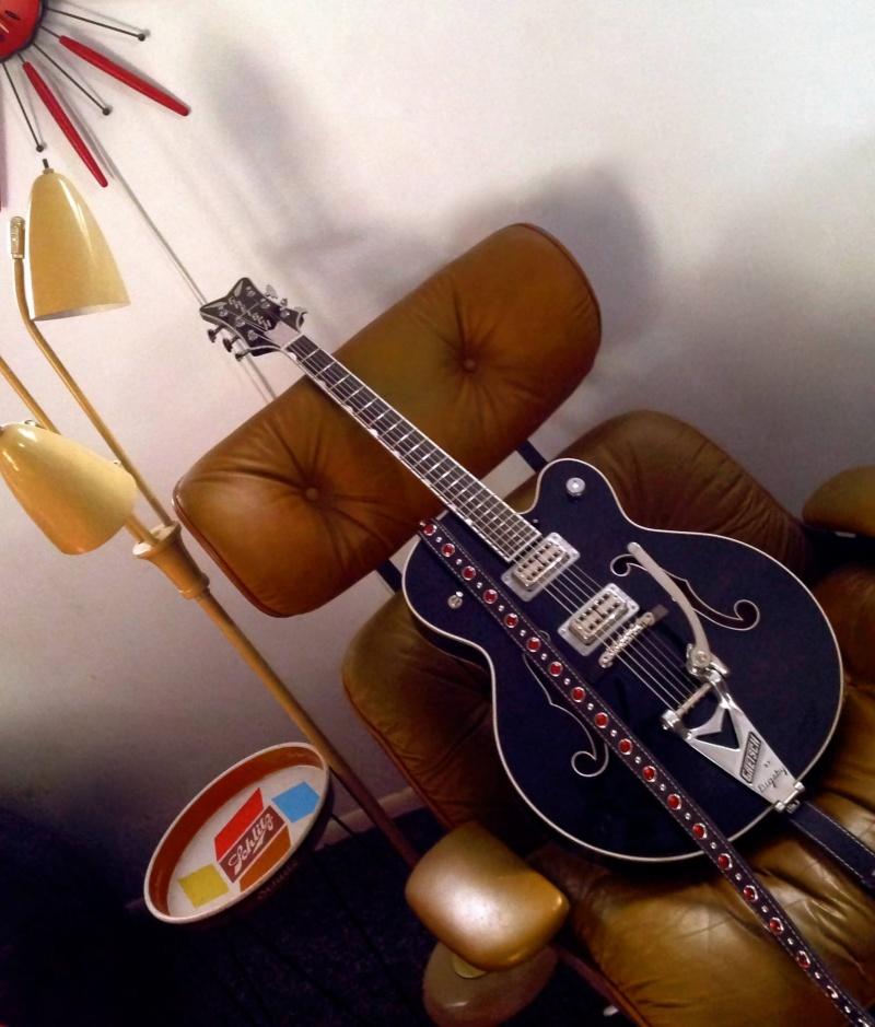 TAVO VEGA 19656910