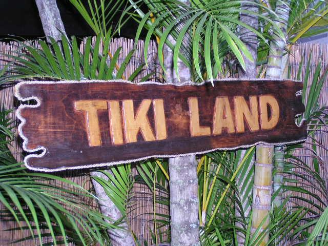 Tiki and Tiki carver - Page 5 1atiki10