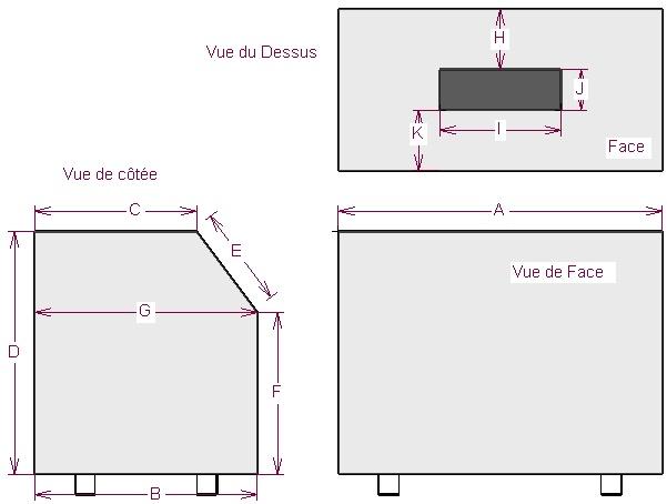 Construction de 3 Bassman Blonde 2(63' 6G6b)et 1(62' 6bj3). - Page 4 2-f_bm10