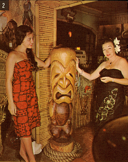 Tiki and Tiki carver - Page 3 215_la10