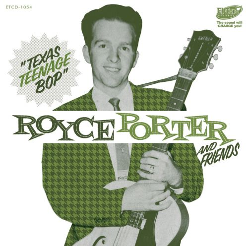 Royce Porter 218_010