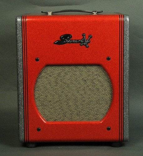 Very cool amp guitar............ - Page 2 26111510