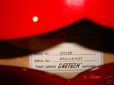 "Attention  fausses Gretsch ""be careful Fake"" - Page 2 28017310"