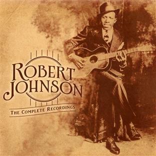 Robert  Johnson 41gjcc10
