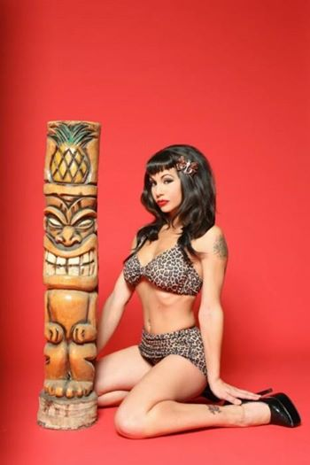 Tiki and Tiki carver - Page 3 45444_10