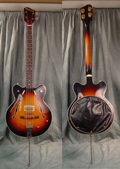 Gretsch bass 6070....... 63139_10
