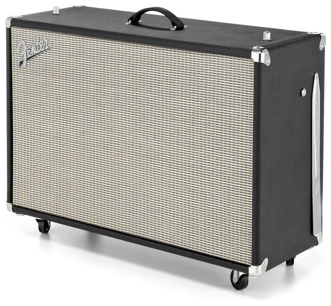 Construction de 3 Bassman Blonde 2(63' 6G6b)et 1(62' 6bj3). - Page 4 69551710
