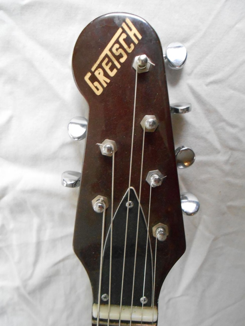 Gretsch headstocks - Page 4 7630he12