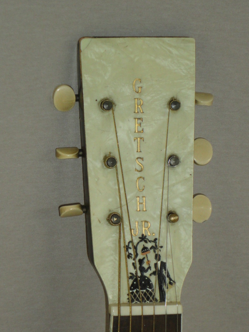 Gretsch headstocks - Page 3 _57_212