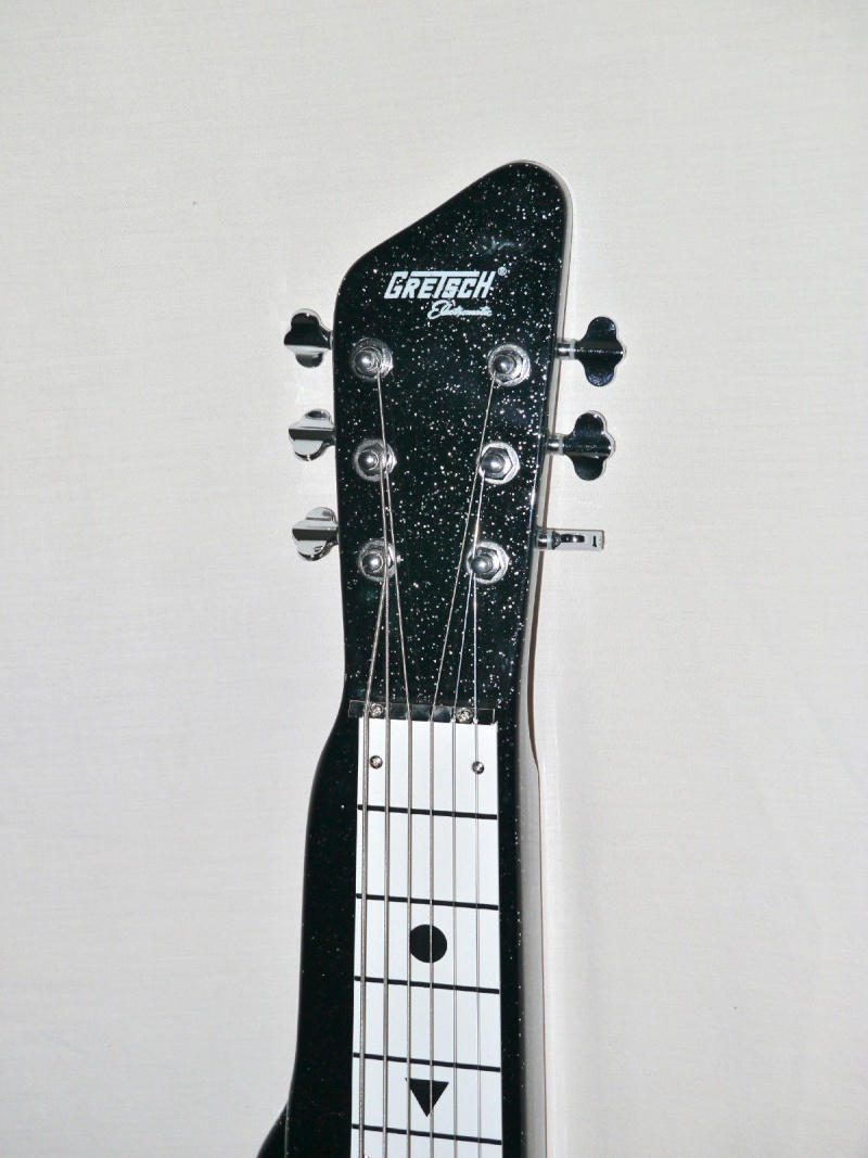 Gretsch Electromatic Lap Steel ... _57_229