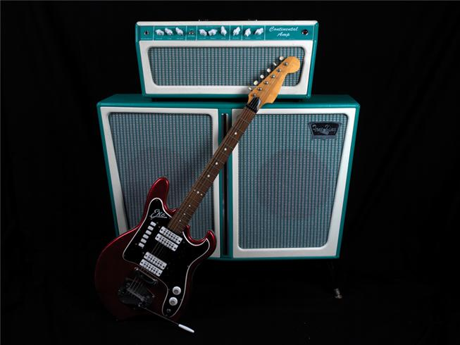 Very cool amp guitar............ - Page 2 B0004p10