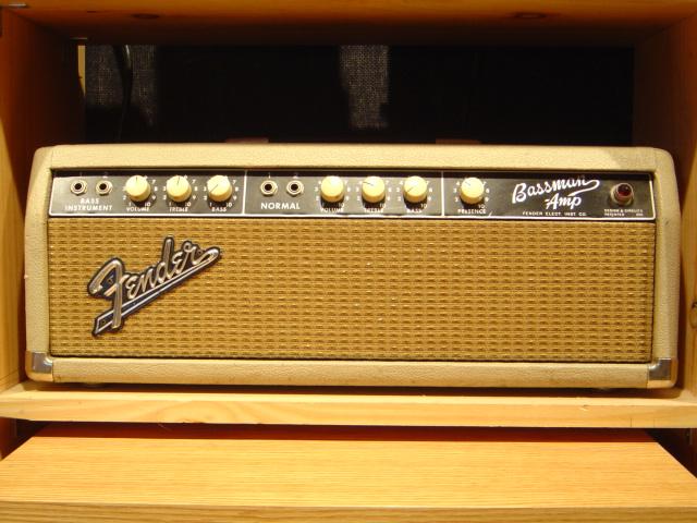 Construction de 3 Bassman Blonde 2(63' 6G6b)et 1(62' 6bj3). - Page 2 Bassma13