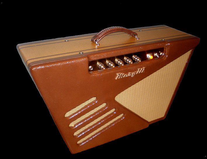 Very cool amp guitar............ - Page 3 Bbe_ha10