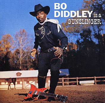 Bo Diddley Bo_gun10