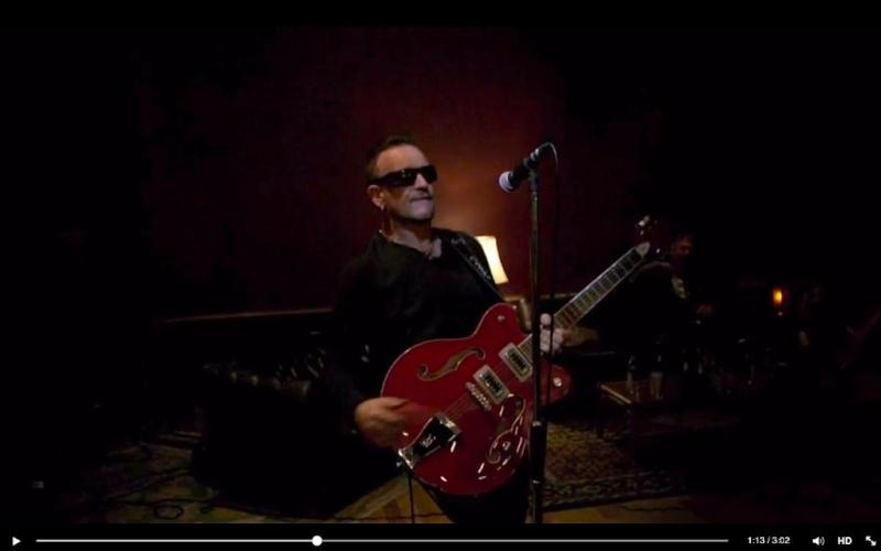 ►  G5623 Electromatic ...... Bono Bonore10