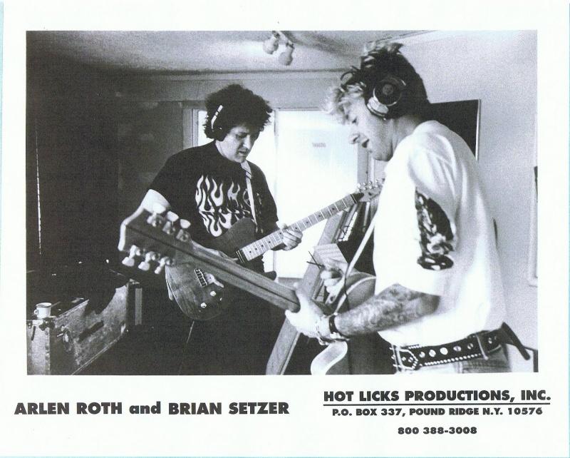 Brian SETZER - Page 5 Brian_10