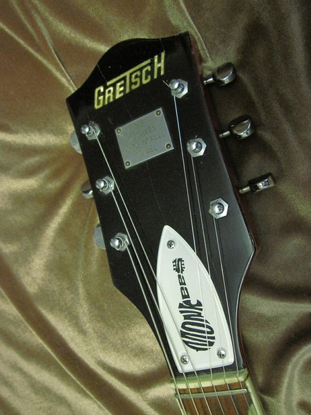 Gretsch headstocks Cache_10