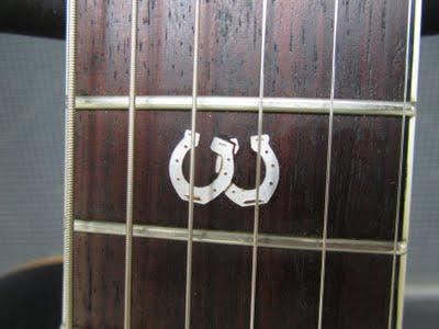 1958 Gretsch 6120 Chet Atkins Guitar (modifié) Chet4510