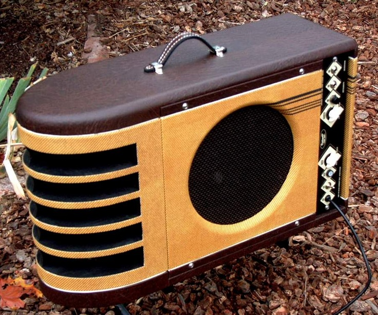 Very cool amp guitar............ - Page 3 D2228510