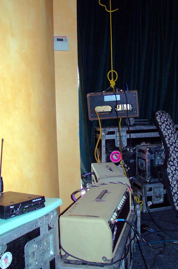 Fender Reverb Unit 6G15 Dick_d10