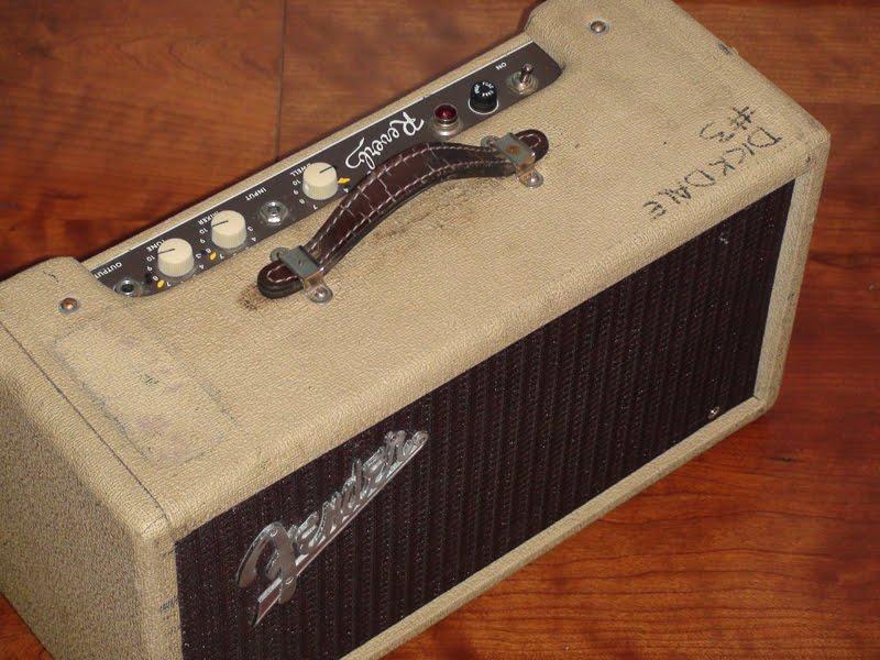 Fender Reverb Unit 6G15 Dick_d11