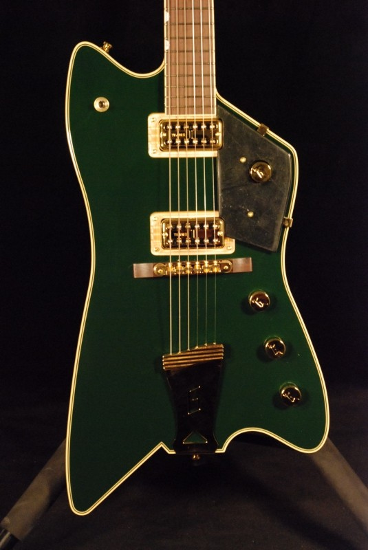 Gretsch G6199CG Billy-Bo Cadillac green Dsc_0010