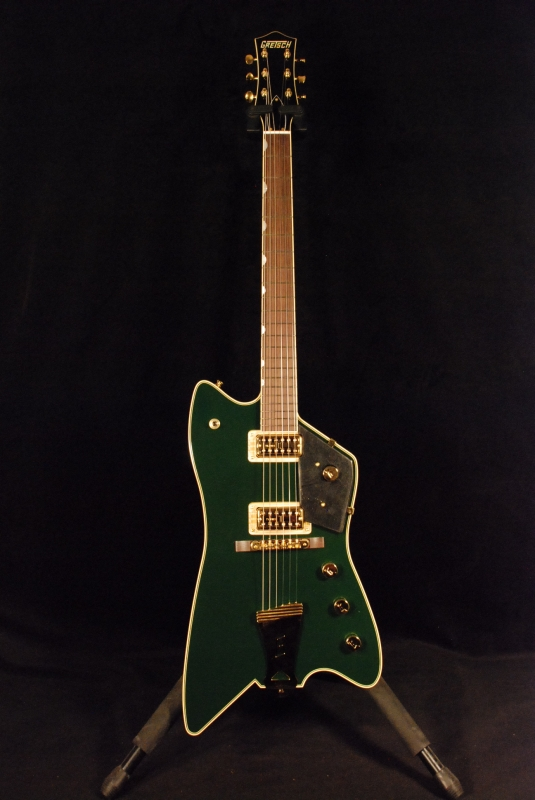 Gretsch G6199CG Billy-Bo Cadillac green Dsc_0013